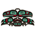 clients_sitka_tribe